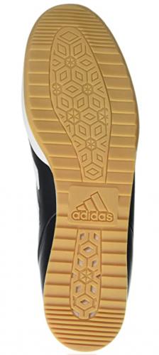 Adidas Originals Men's Copa shoes for futsal