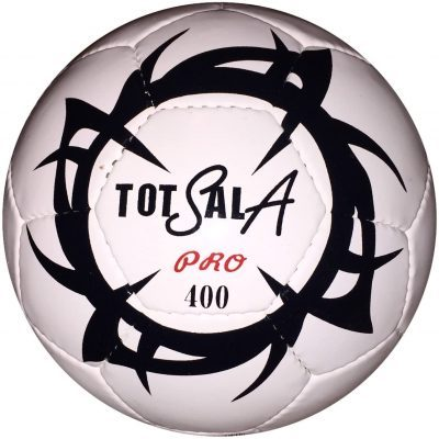 TotalSala PRO 400 ball for futsal